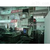 天津宝坻市TH6916落地镗床大修、机床维修机床修理机床搬运