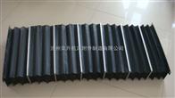 各种耐高温风琴式防护罩  型号齐全