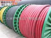 【排行榜】YCW耐油污电缆 YCW电缆价格