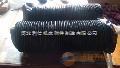 成都液压机械油缸专用防尘罩  伸缩三防布油缸防尘罩