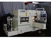 供应LC1000型花键精密搓齿机