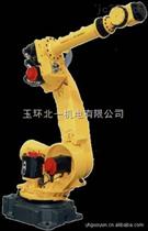 BYR系列日本进口株式社会机械人直销