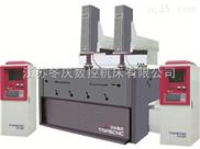 CNC2180APD三轴电火花成型机