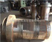 400吨液压油缸