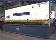 出口 剪板机生产厂 闸式剪板机价格