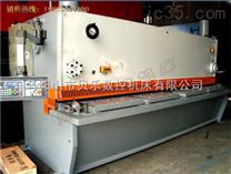 服务品质 液压闸式剪板机 安徽贝乐供应