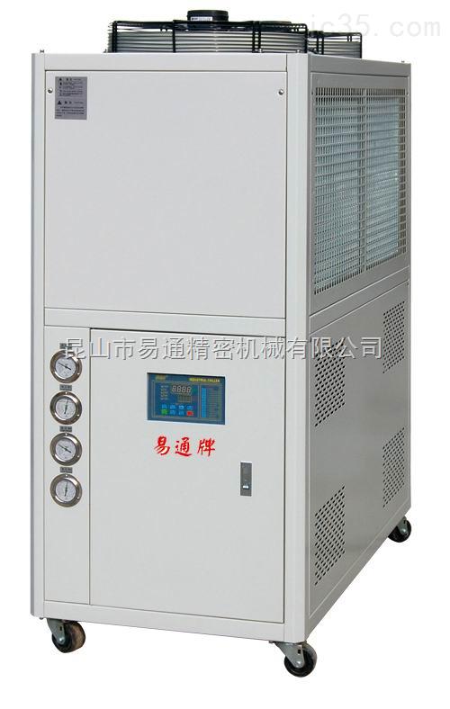 -15℃风冷式冷水机