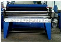 杭州大型卷板机厂家 专业批量生产卷板机 偏三星卷板机 机械卷板机