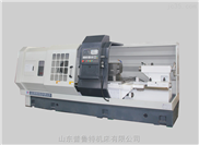 CK6185E整体床身铸造竞技宝车床上海大型卧式车床