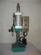 气动压力机/气动冲压188bet5T,10T,25T