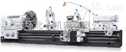 GY611000A-浙江大型立车