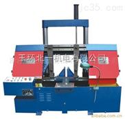 GY4240-浙江北一供应数控带锯床