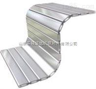 500*1000铝制防护罩