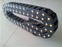 三星数控机床部件专业生产塑料拖链