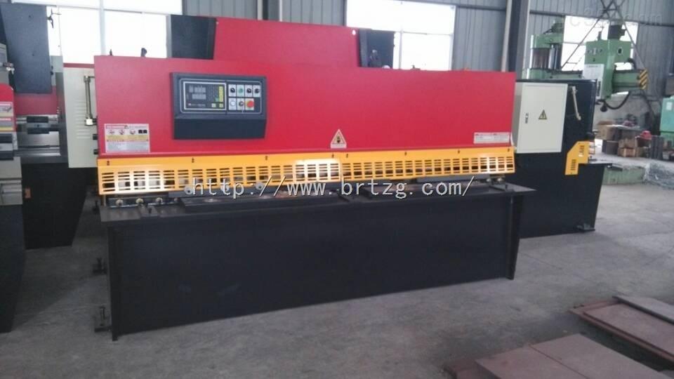 2500液压剪板机厂家