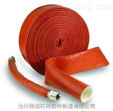 耐高温护线软管