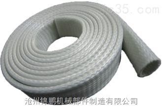 耐高温硅胶穿线软管