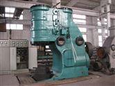 质(C41-16KG)
