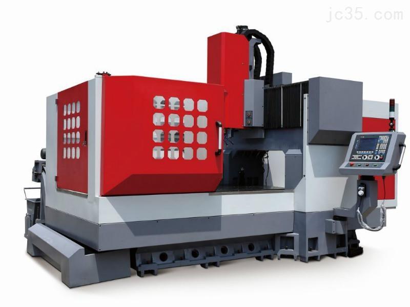 厂家直销雕铣机,HY-800五金模具雕铣机 高速数控雕铣机机床