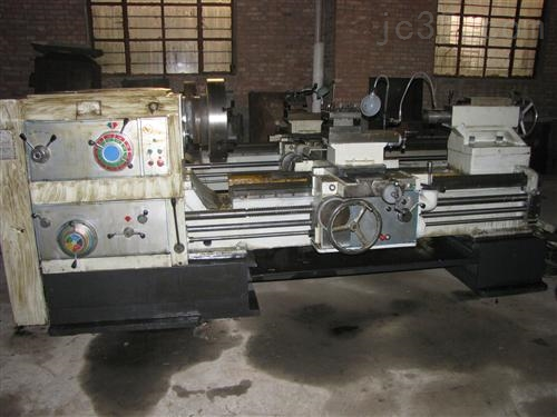 Powder Forming Machine(KEB-FM90)