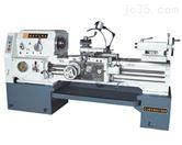 砂轮修复器 砂轮修正器 磨床砂轮专用修整器