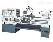 供应AP50角度式砂轮修整器 磨床砂轮修整器