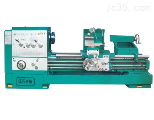 超声波花边机(KEB-1500)