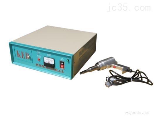 超声波点焊机(KEB-2850  KEB-3580   KEB-2010)