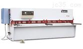Q11-16*2500机械剪板机