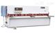 1米5电动剪板机