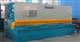 800/Q11型电动剪板机