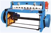 供应QC12K数控数显液压剪板机