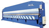 Q12Y-16*2500剪板机