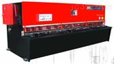 QC12Y-25/3200剪板机