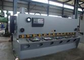 QC12Y-10×3200剪板机