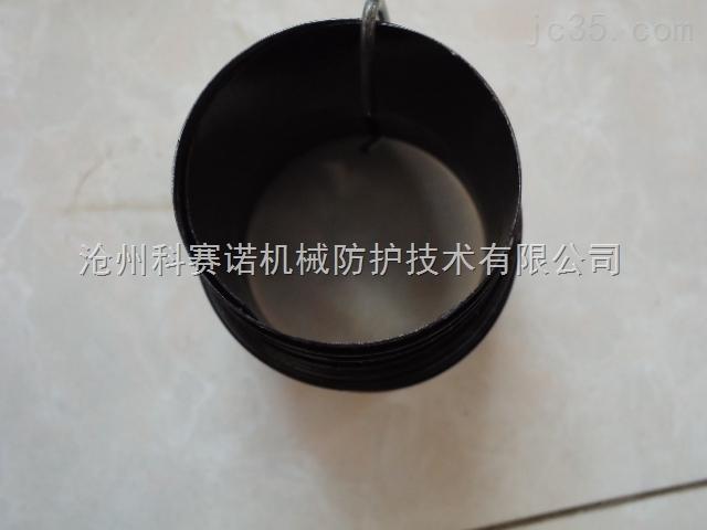 螺旋钢带保护套规格参数,厂批发螺旋钢带保护套