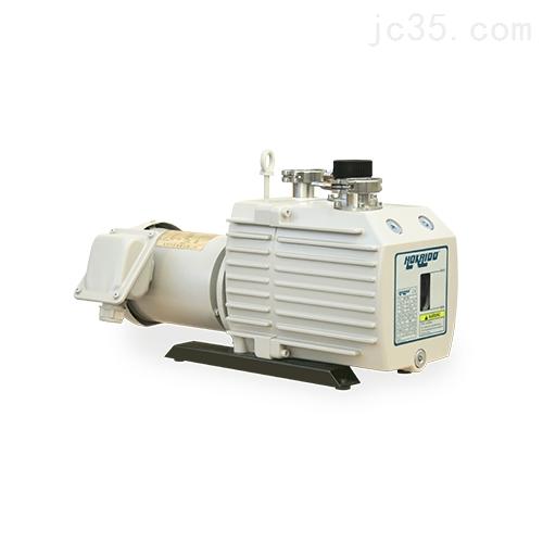 2RH90C旋片式真空泵