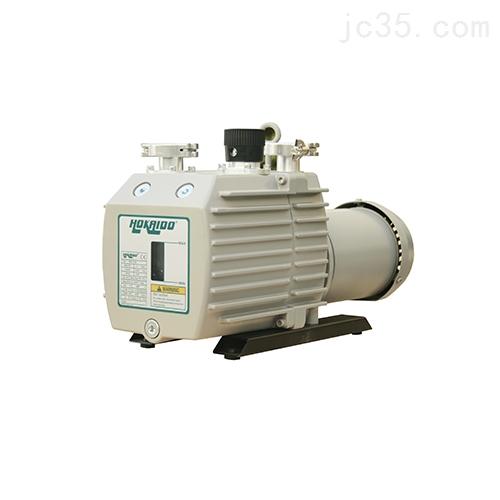 2RH90C双级旋片泵
