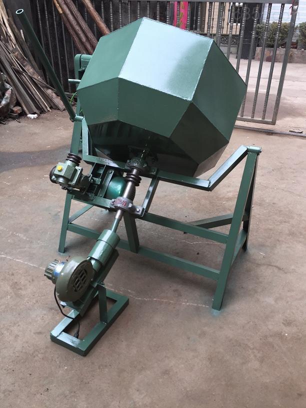 不同木制品抛光选用不同抛光机,具有省时,省工,光洁度好等特点,是大