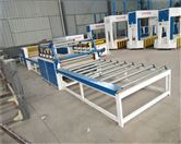 木工机械贴面机 多功能贴面机生产厂家