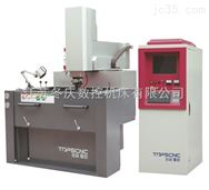 CNC450数控电火花成型机