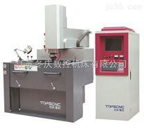 CNC450竞技宝电火花成型机