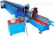 太阳能光伏支架设备 齿轮箱传动 生铁牌坊设计 稳定耐用