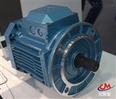 陕西ABB电机QABP225S4A 37KW4级B3卧式不二之选