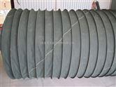 耐腐蚀防尘伸缩通风软连接 性能可靠