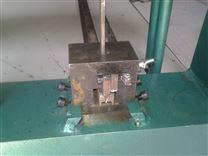 不锈钢液压冲孔机