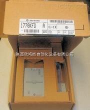 2090CPBM7DF16AA07