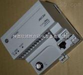 2090CPBM7DF16AA05