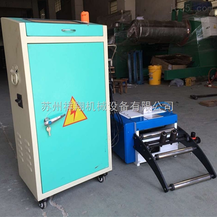 伺服送料机,冲床送料机,100~1300有现货,冲床自动化送料设备,苏州设计生产厂