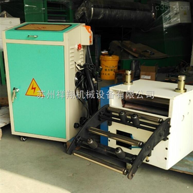 NCF-100~1300伺服送料机,冲床自动化送料机,伺服滚轮送料机,质生产厂